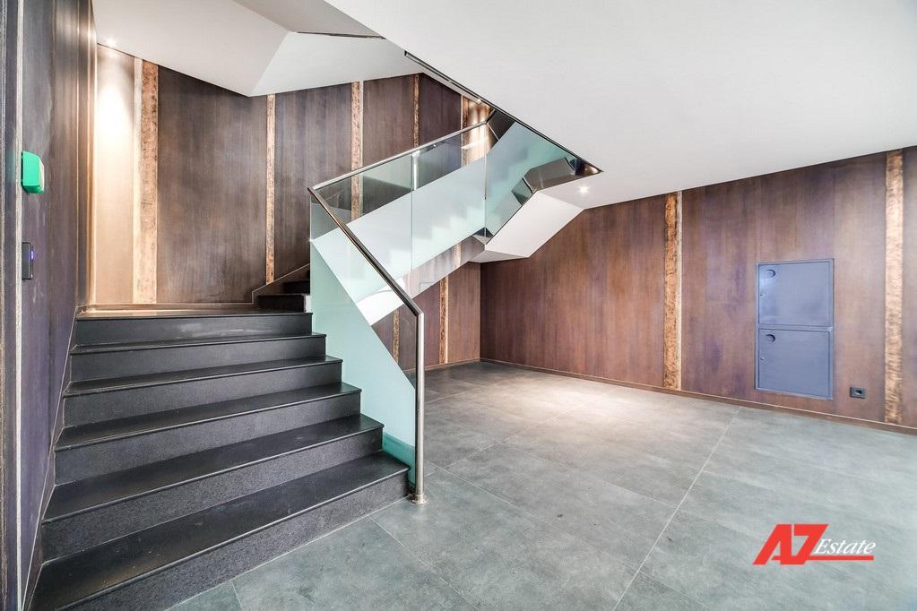 Аренда 4 этажного особняка на Большой Татарской улице - фото 2