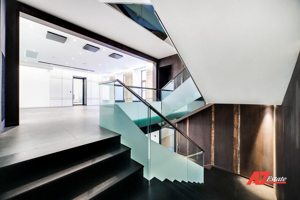Аренда 4 этажного особняка на Большой Татарской улице - фото 13