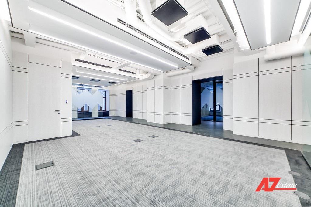 Аренда 4 этажного особняка на Большой Татарской улице - фото 15