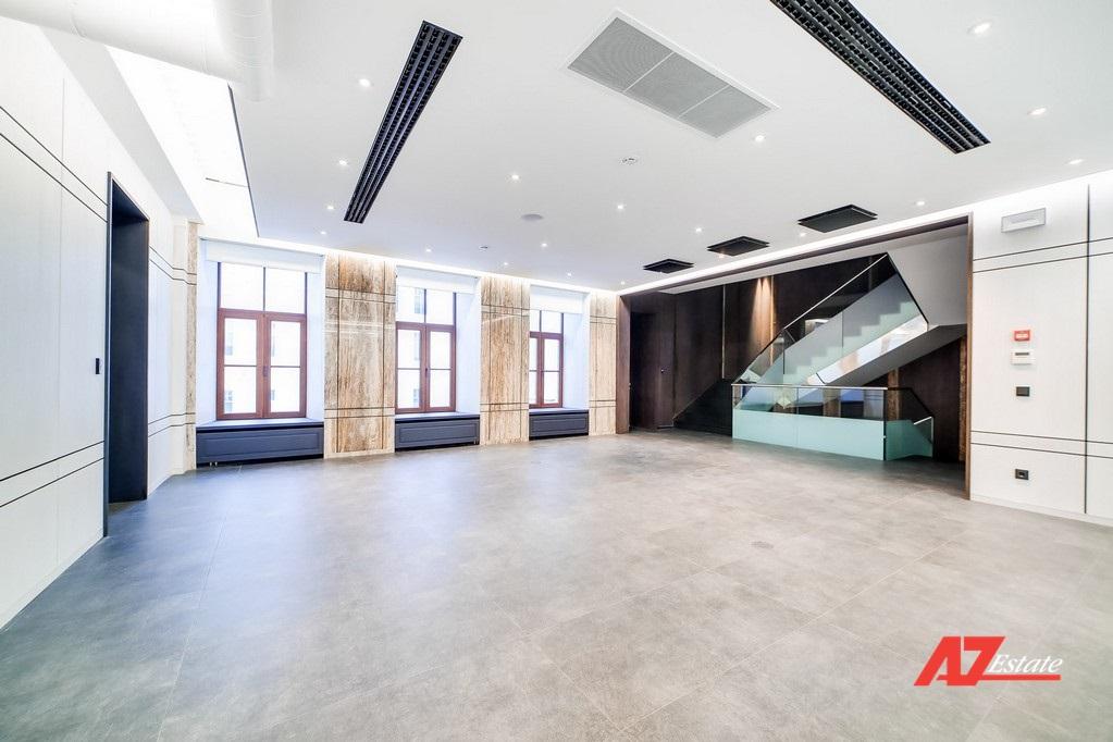 Аренда 4 этажного особняка на Большой Татарской улице - фото 16