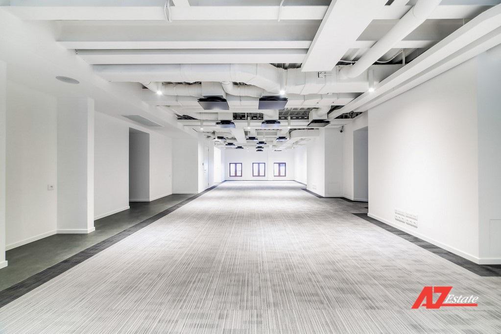 Аренда 4 этажного особняка на Большой Татарской улице - фото 22