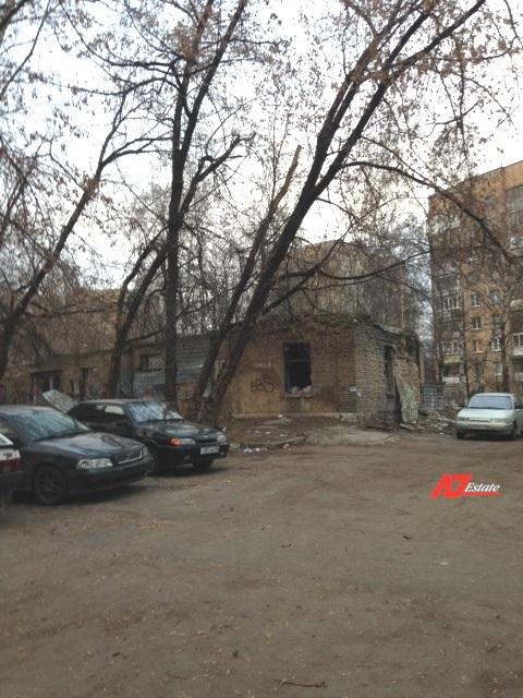 Инвестпроект по адресу: Московская обл., г. Люберцы, Городок А, ул. 3-е Почтовое отделение - фото 6
