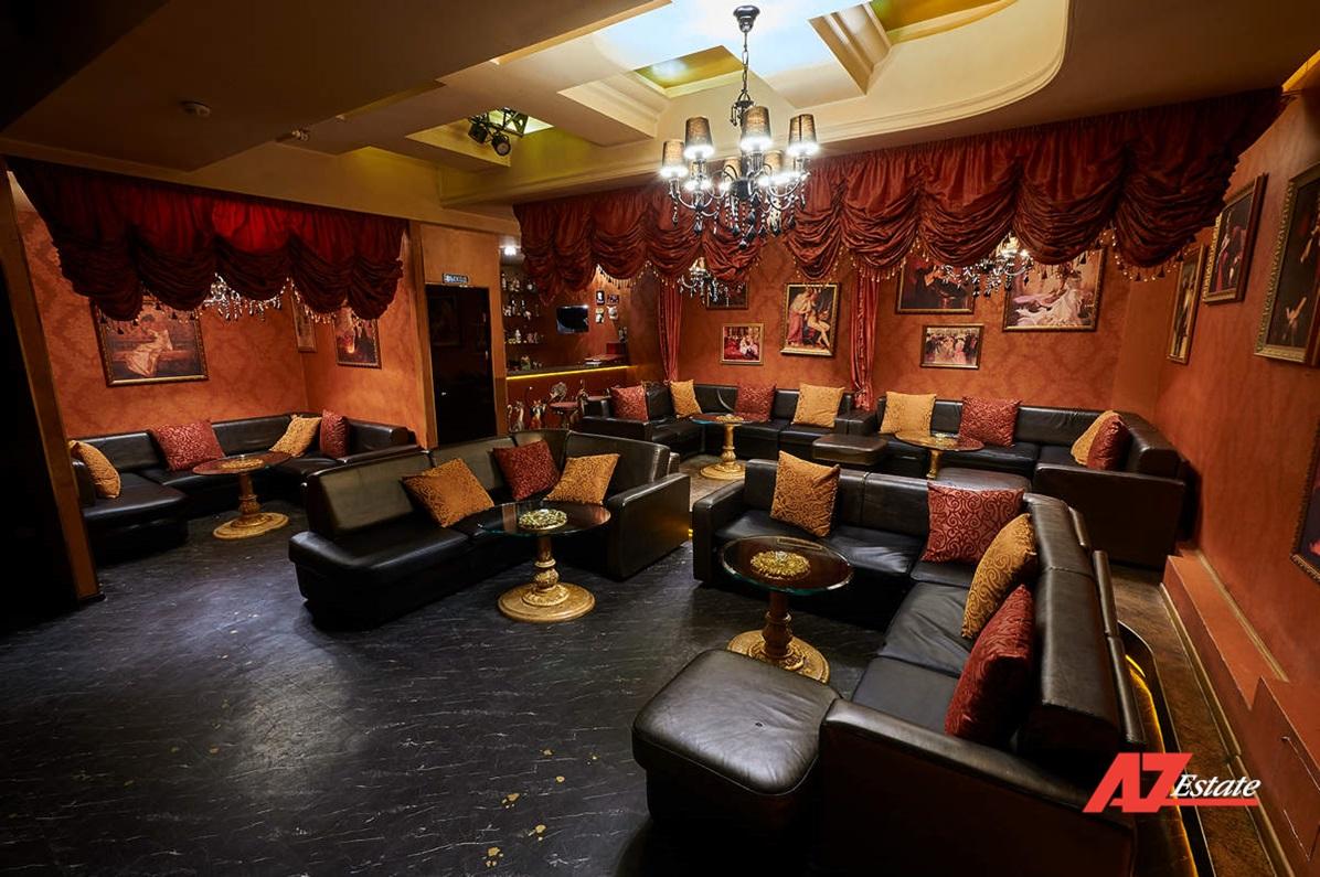 Продажа помещения под ночной клуб, 1 мин. от м. Семёновская - фото 3