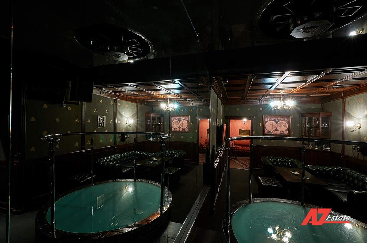 Продажа помещения под ночной клуб, 1 мин. от м. Семёновская - фото 4