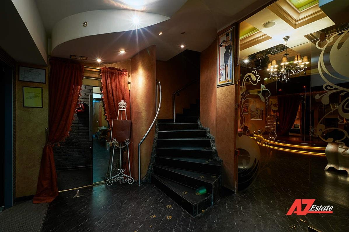 Продажа помещения под ночной клуб, 1 мин. от м. Семёновская - фото 5