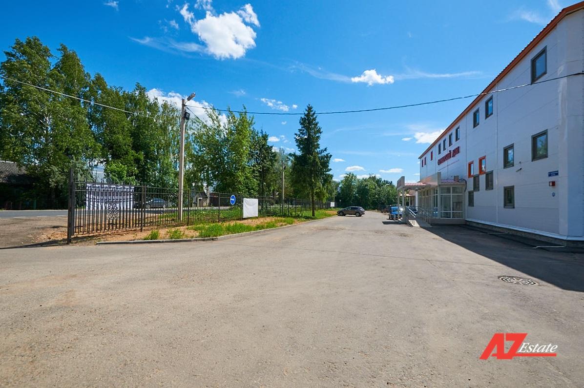 Продажа фермерского рынка в г. Звенигород, МО - фото 5