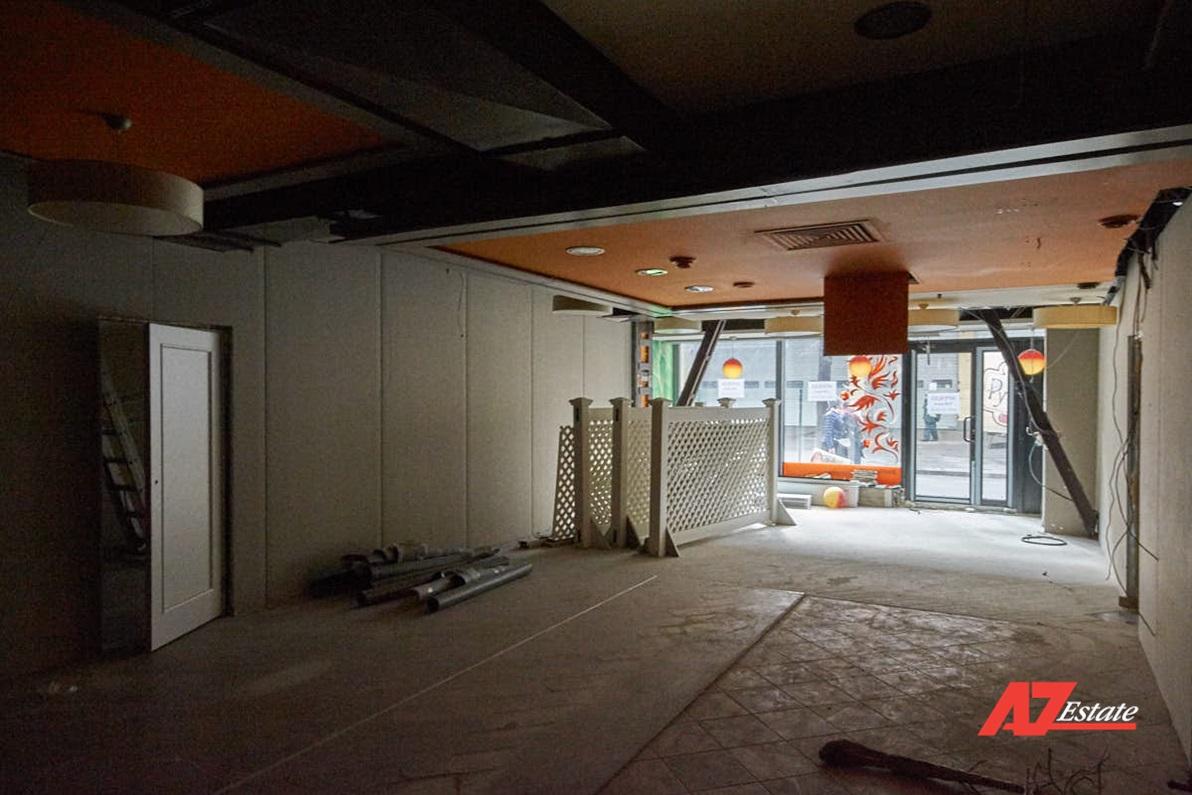 Аренда торгового помещения 115 кв.м в БЦ Вэронд - фото 3