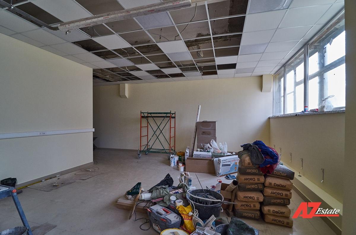 Торговое помещение в аренду, 75 кв.м, м. Сокол, БЦ Гидропроект - фото 4