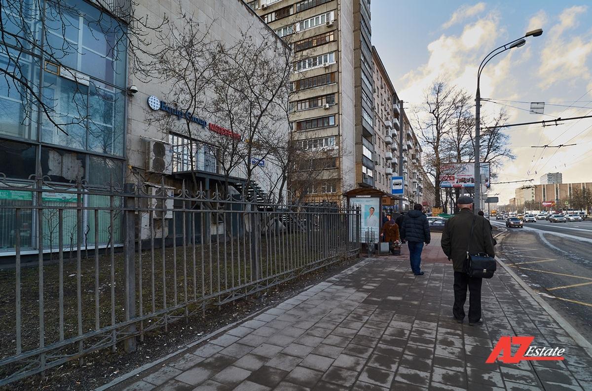 Торговое помещение в аренду, 75 кв.м, м. Сокол, БЦ Гидропроект - фото 6