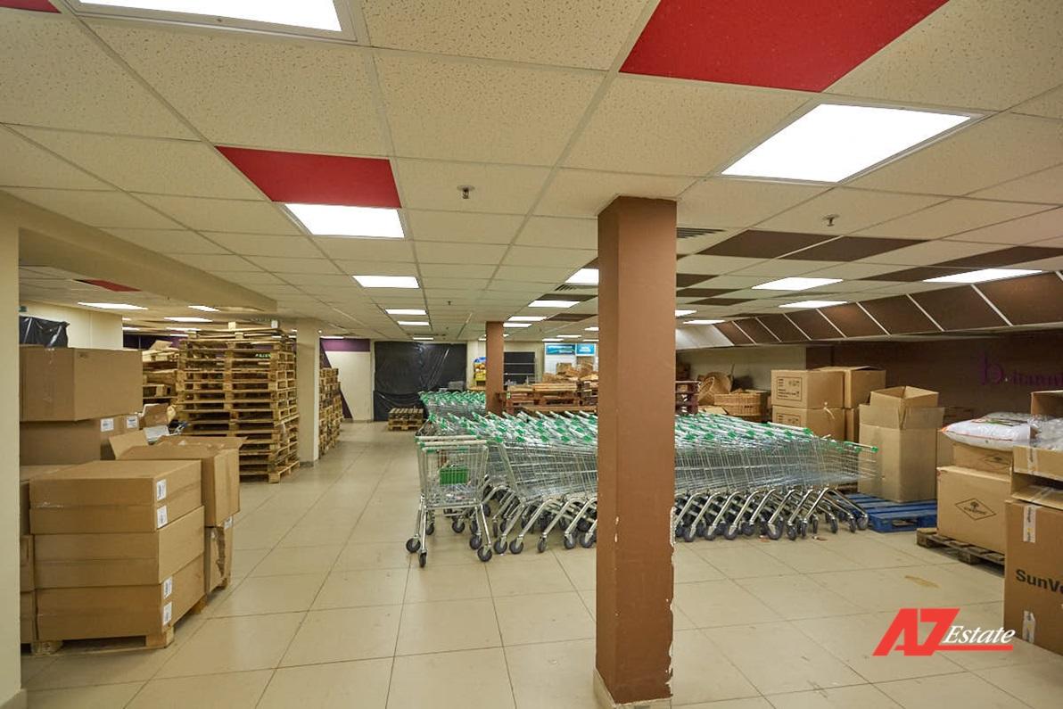 Аренда магазина 280 кв.м рядом с м. Ясенево - фото 3