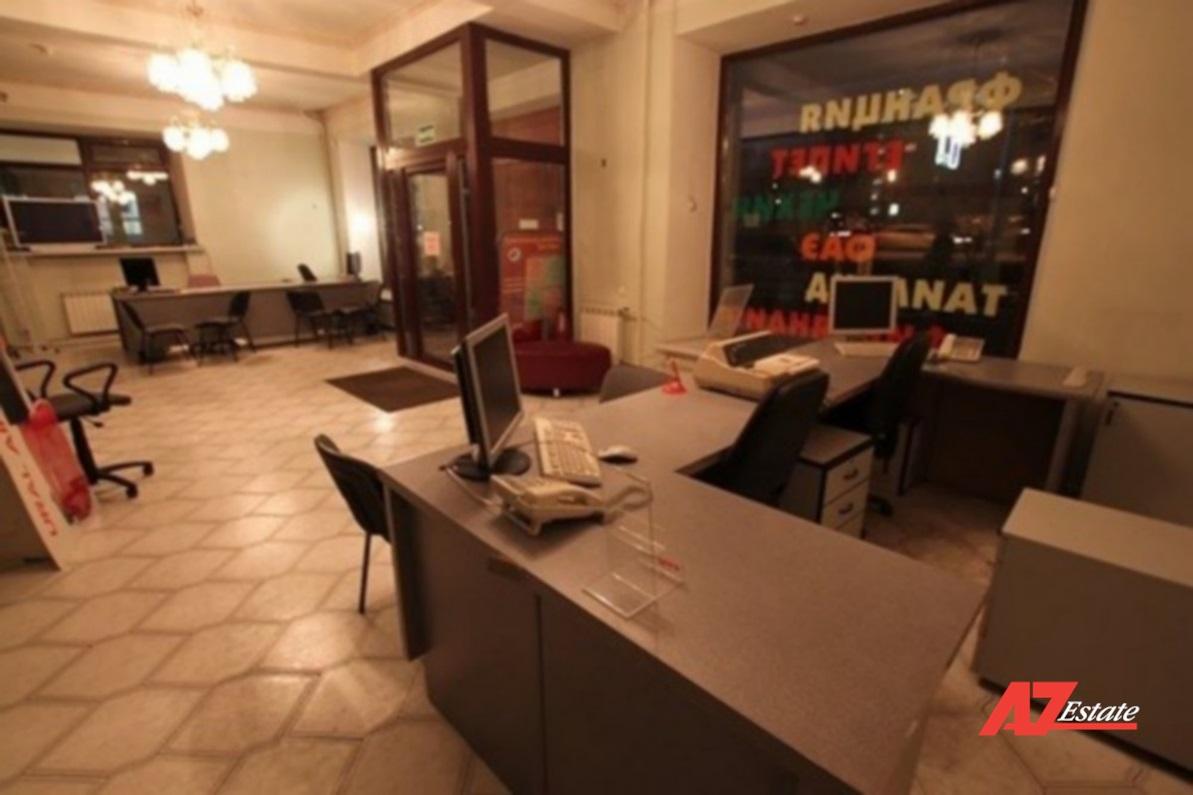 Аренда офиса 85 кв.м м. Сокол - фото 4