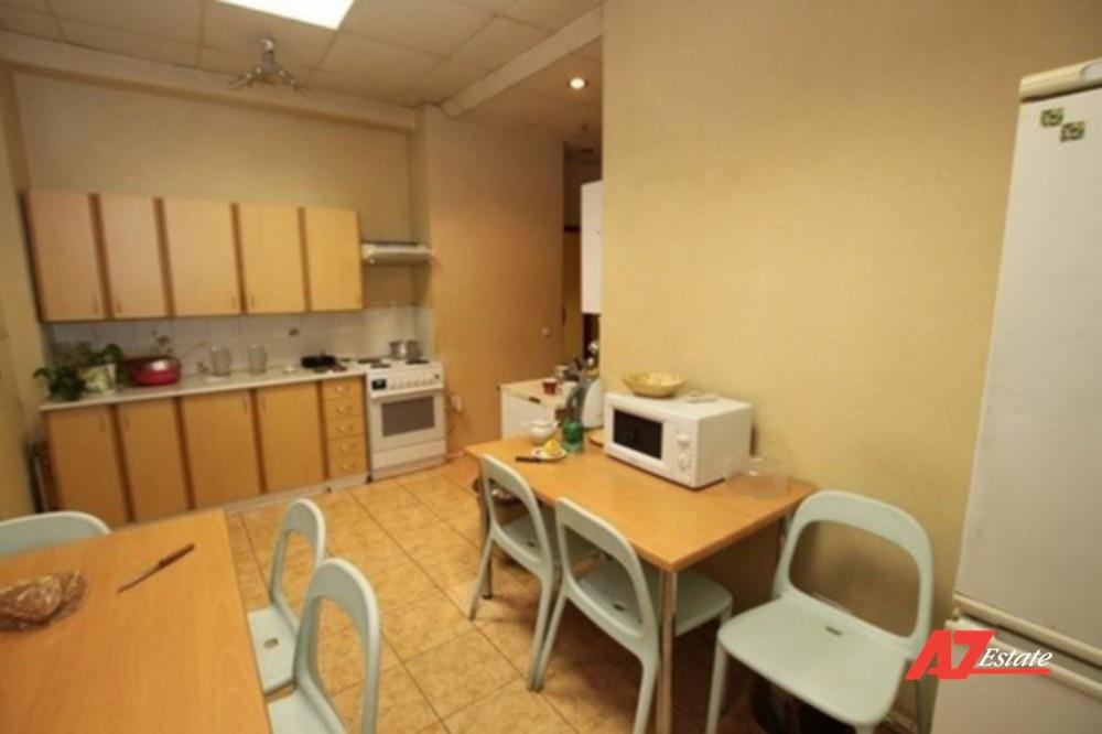 Аренда офисного помещения 125 кв.м м. Сокол - фото 3
