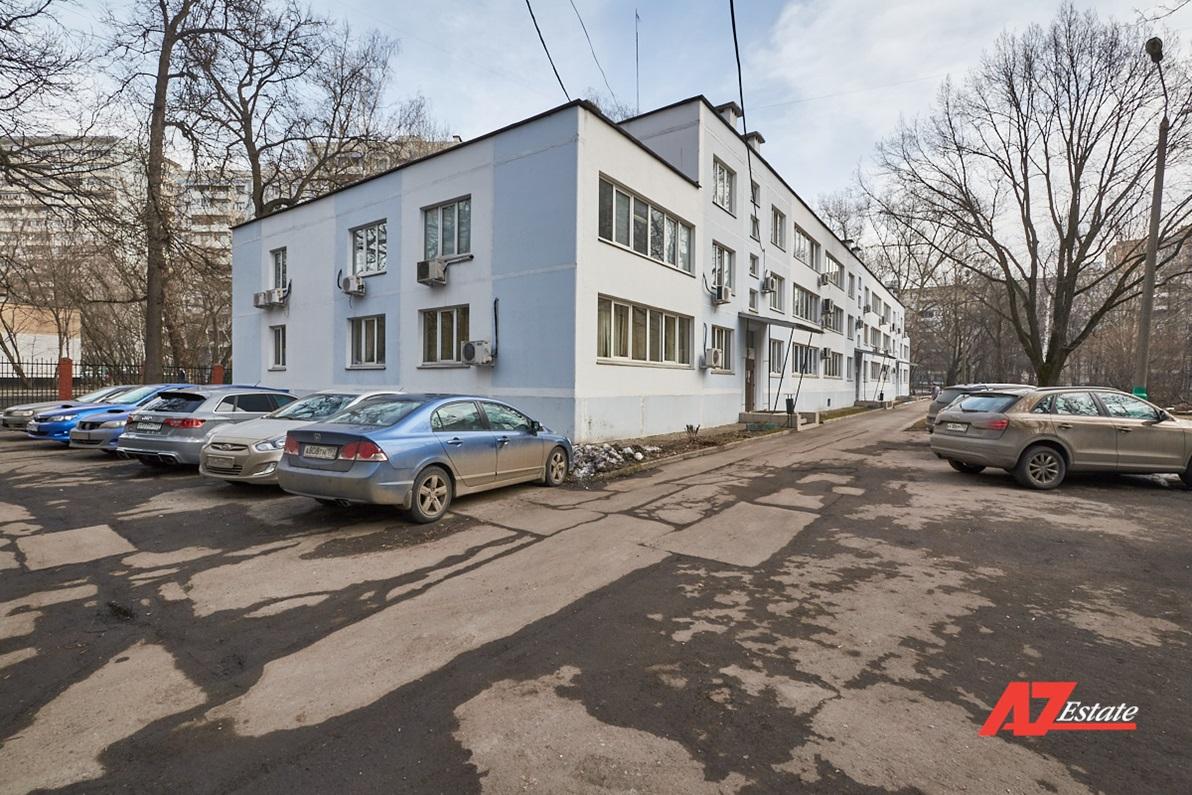 Аренда офиса 53,3 кв.м рядом с м. Новогиреево - фото 4