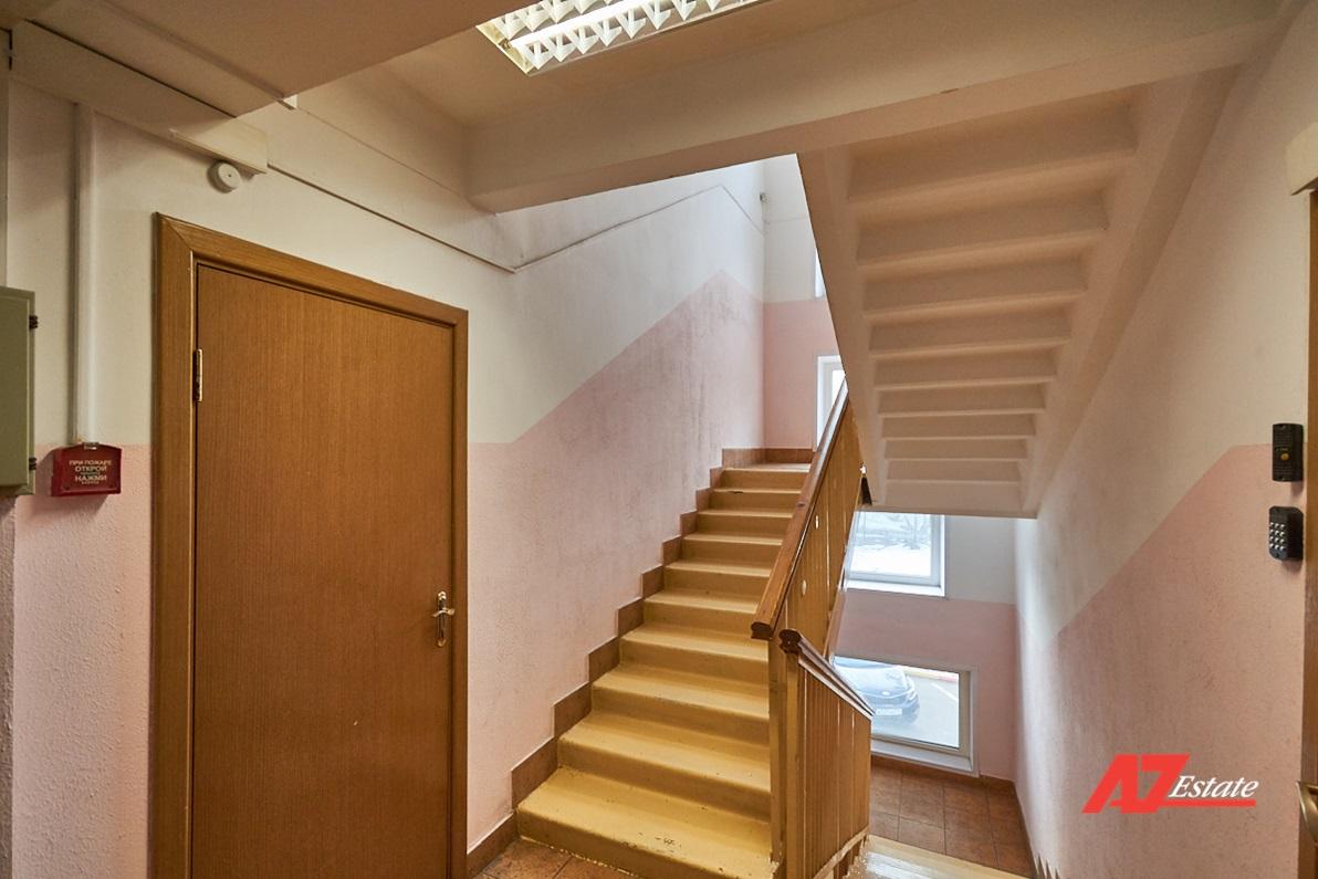 Аренда офиса 53,3 кв.м рядом с м. Новогиреево - фото 5