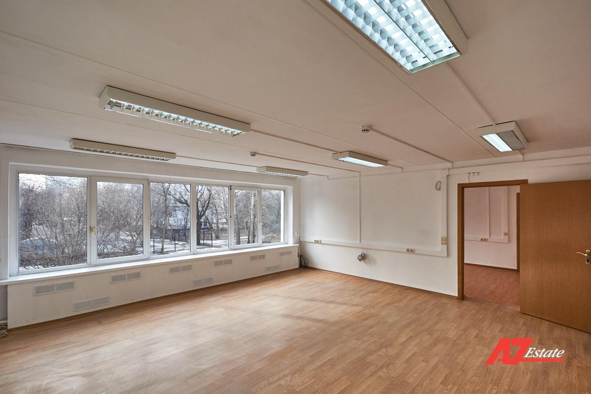 Аренда офиса 53,3 кв.м рядом с м. Новогиреево - фото 6