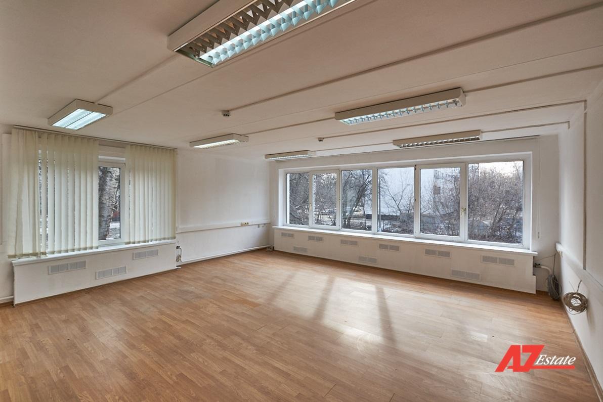 Аренда офиса 53,3 кв.м рядом с м. Новогиреево - фото 2