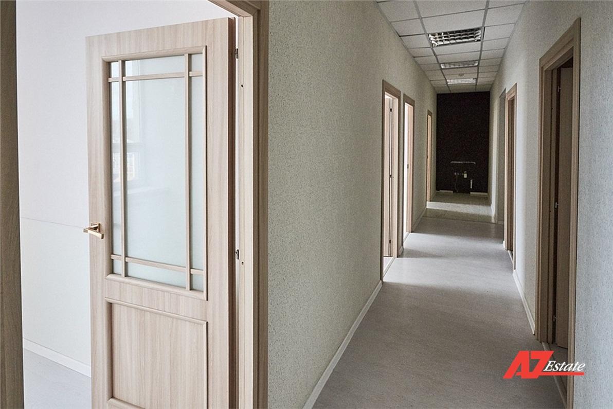 Аренда помещения 240 кв.м в Железнодорожном - фото 3