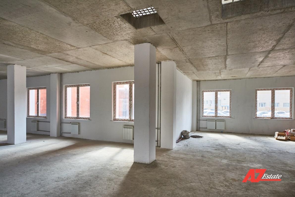 Аренда торгового помещения 750 кв.м в г. Железнодорожный - фото 8