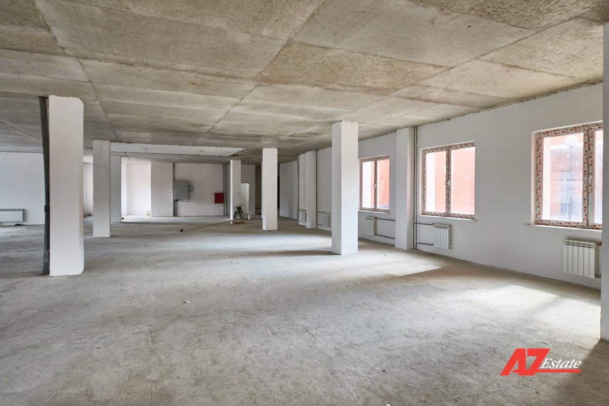 Аренда торгового помещения 750 кв.м в г. Железнодорожный - фото 3