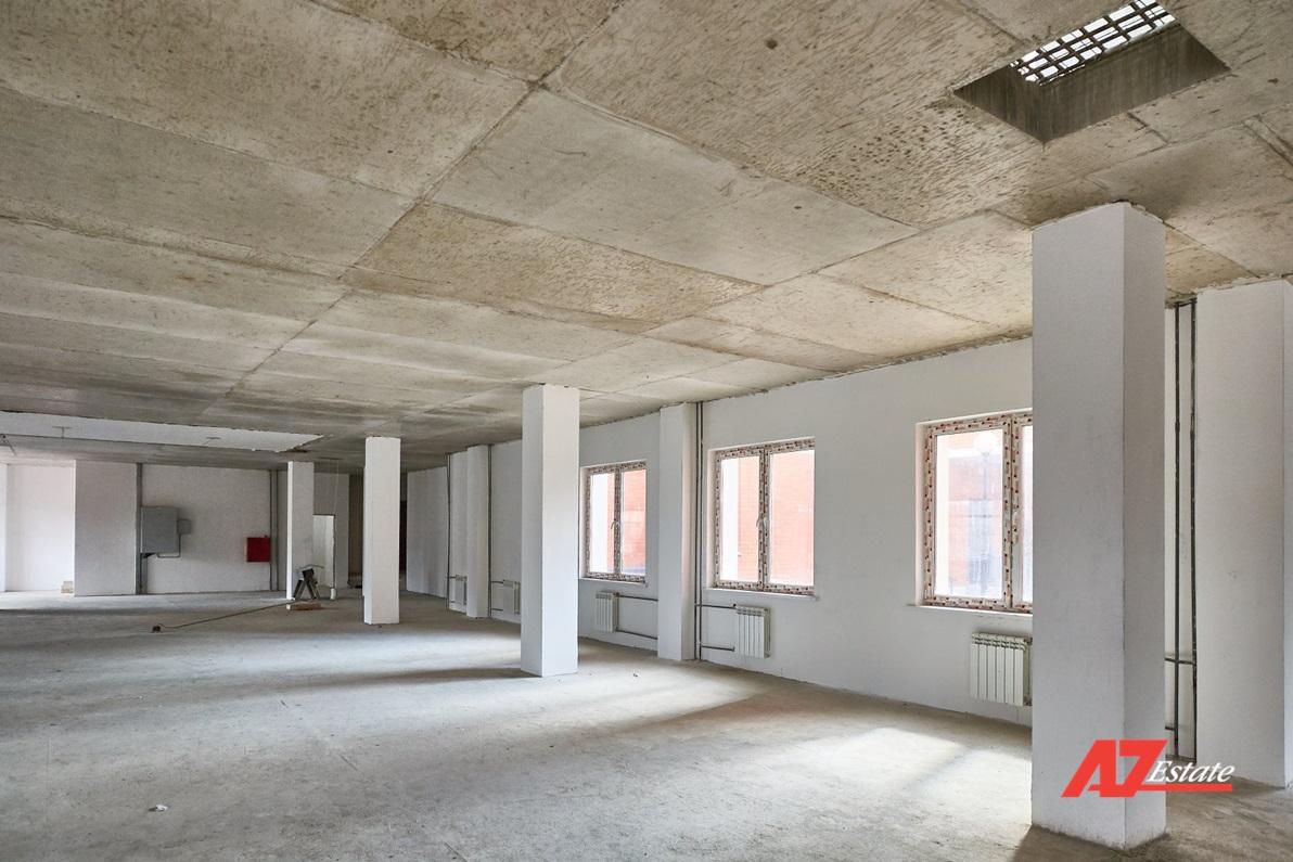 Аренда торгового помещения 750 кв.м в г. Железнодорожный - фото 9