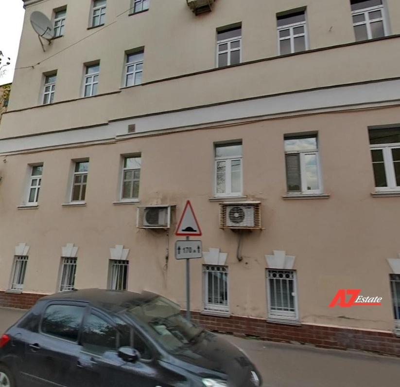Продажа арендного бизнеса 225 кв.м в ЦАО  - фото 3