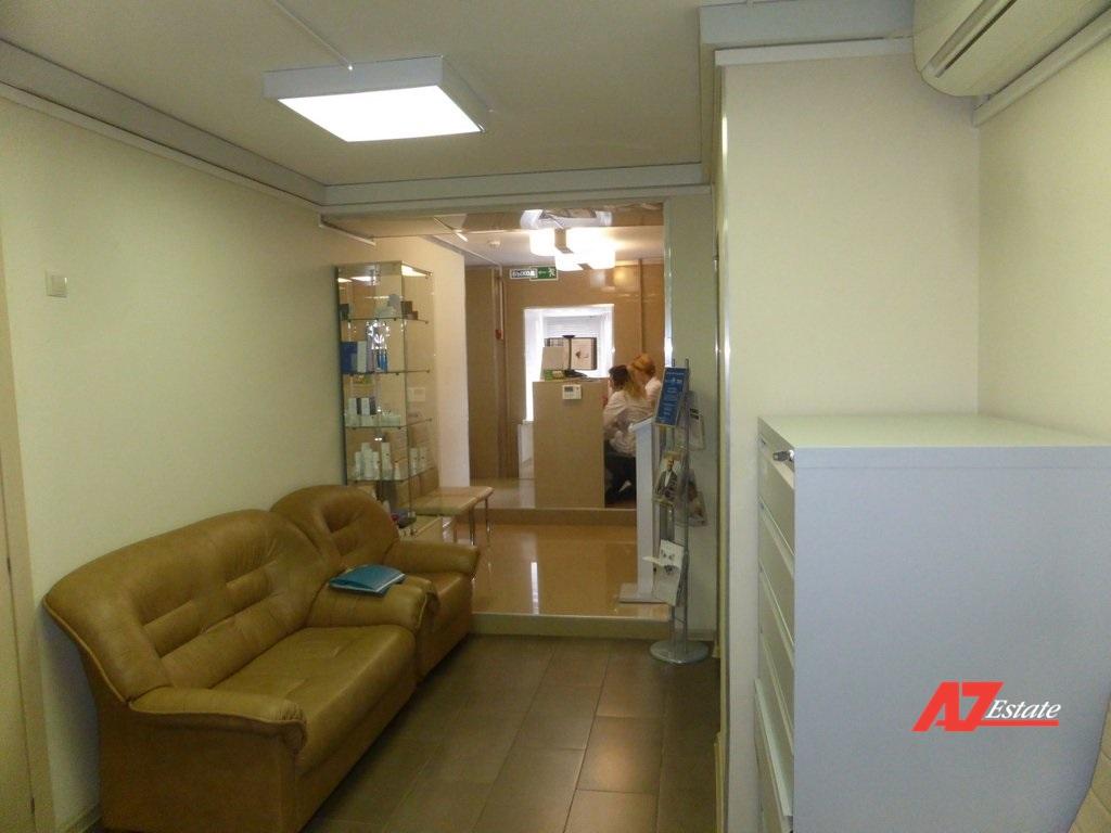 Продажа арендного бизнеса 225 кв.м в ЦАО  - фото 4