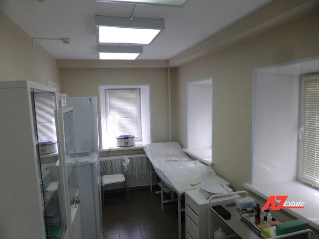 Продажа арендного бизнеса 225 кв.м в ЦАО  - фото 7