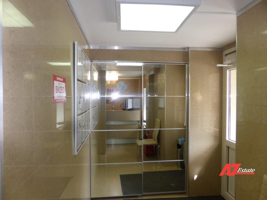 Продажа арендного бизнеса 225 кв.м в ЦАО  - фото 8