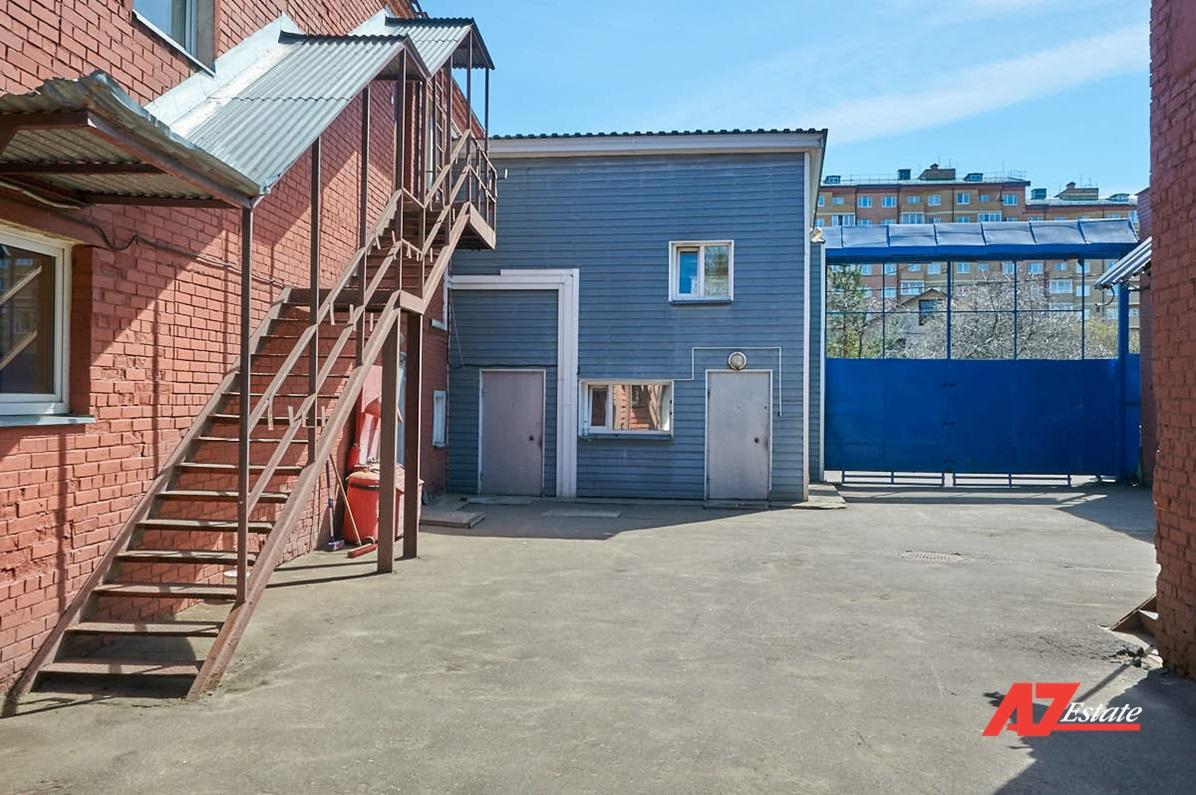 Продажа пищевого производства, Сходня, 1131 кв.м - фото 3