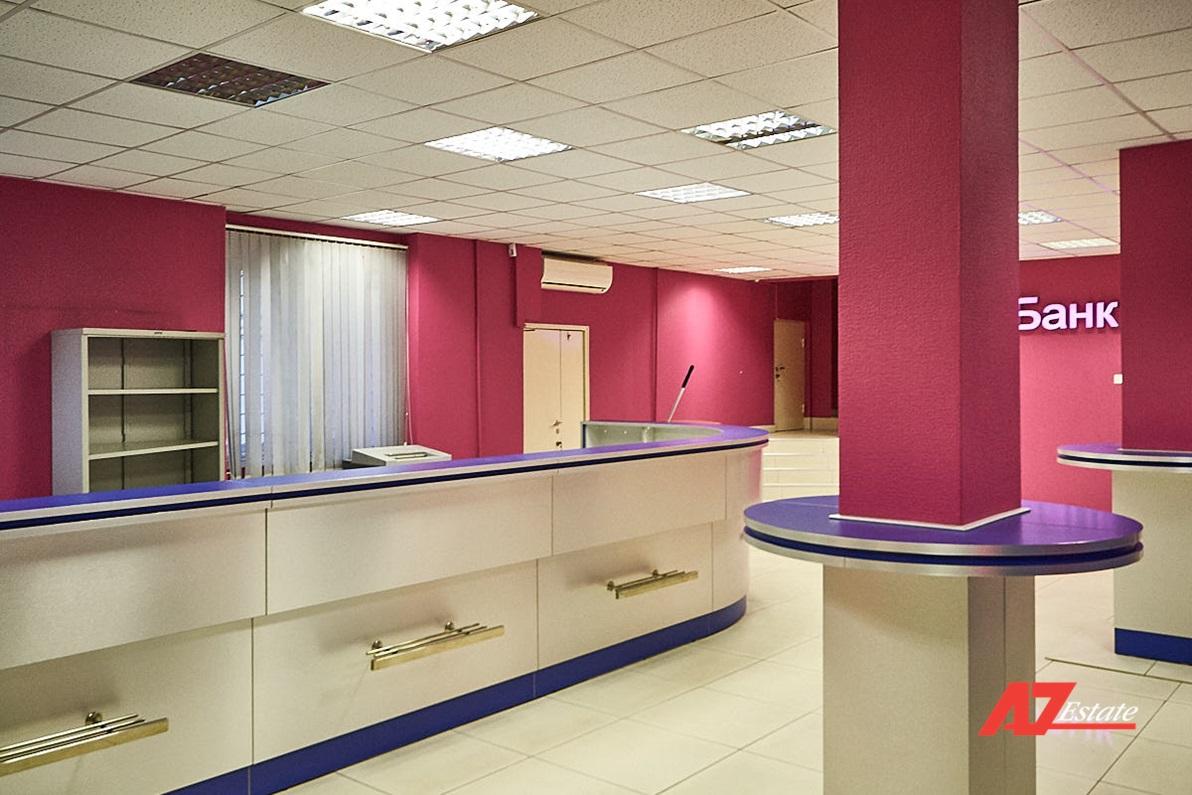 Продажа офисного здания на Электрозаводской - фото 4
