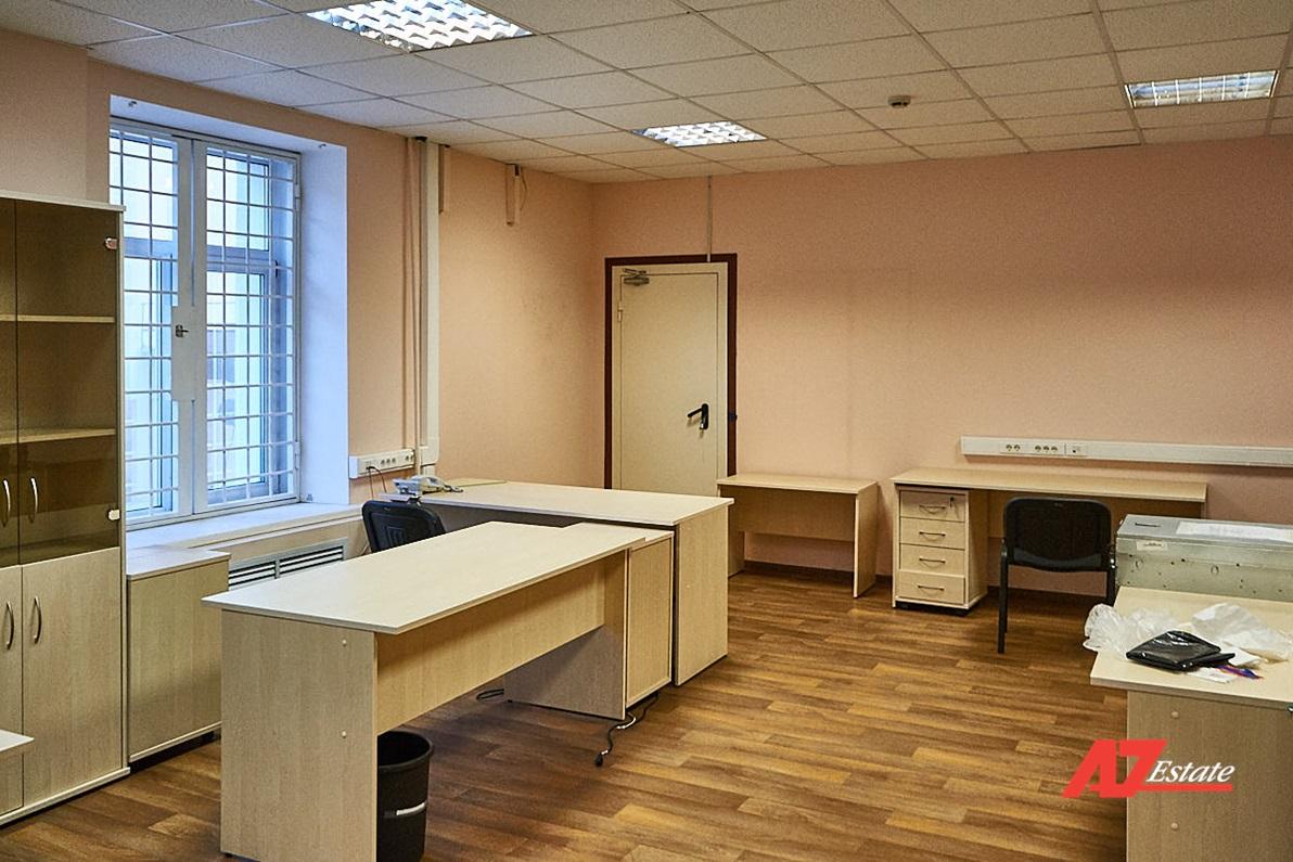 Продажа офисного здания на Электрозаводской - фото 5