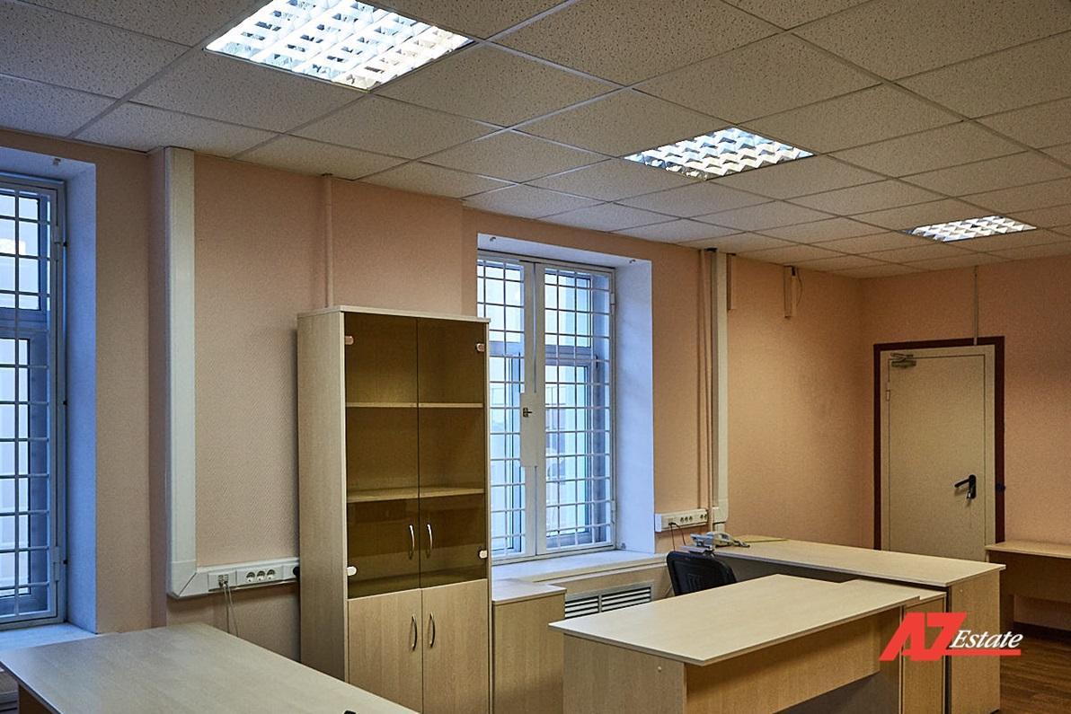 Продажа офисного здания на Электрозаводской - фото 6