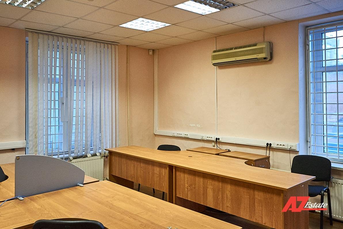 Продажа офисного здания на Электрозаводской - фото 8