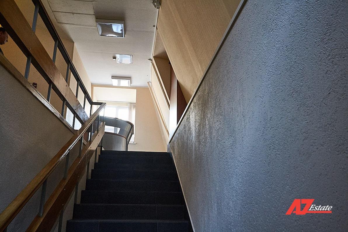 Продажа офисного здания на Электрозаводской - фото 14