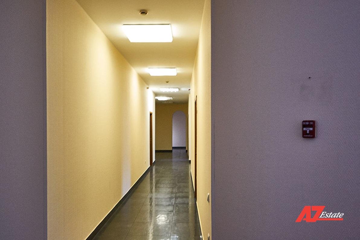 Продажа офисного здания на Электрозаводской - фото 10
