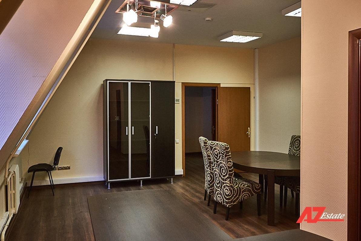 Продажа офисного здания на Электрозаводской - фото 11