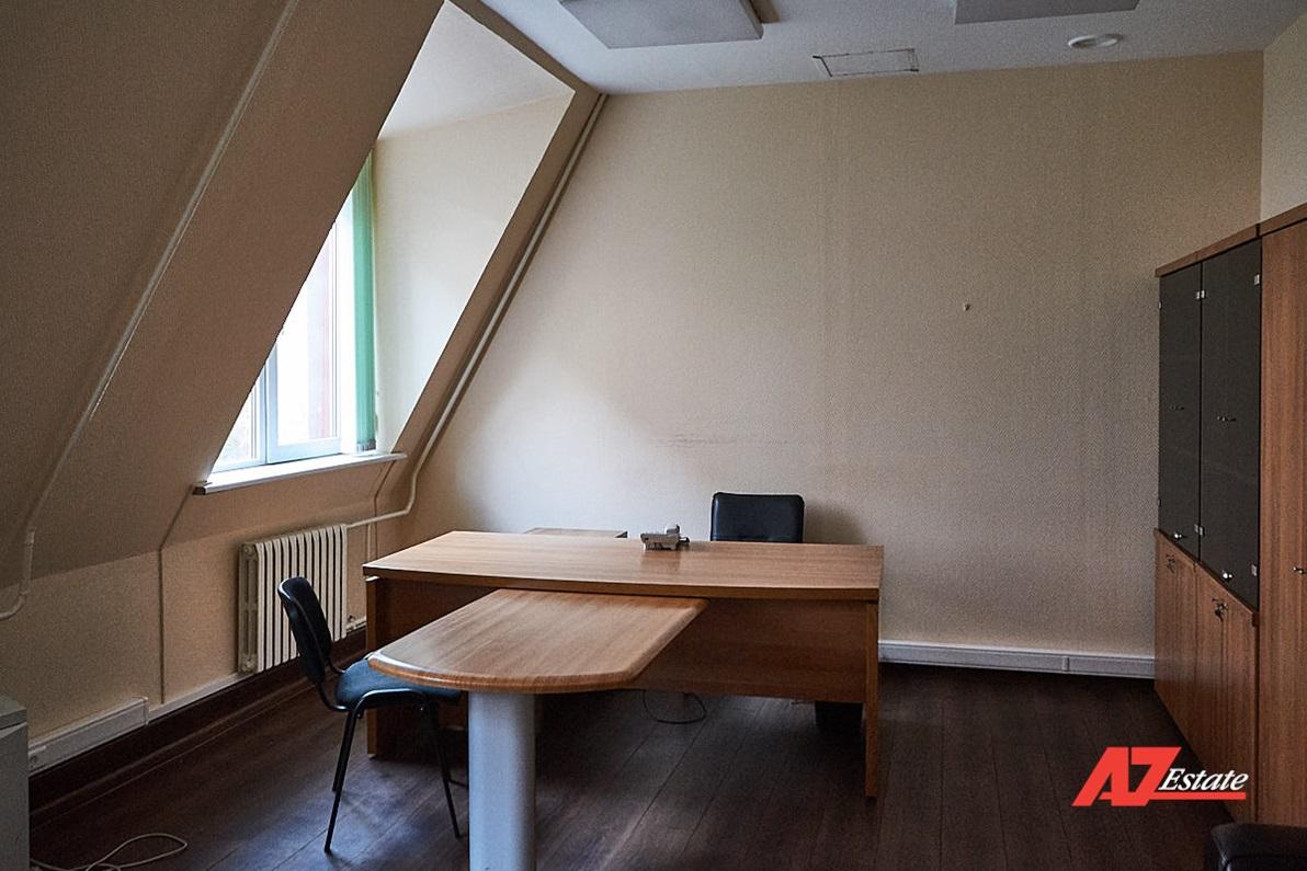 Продажа офисного здания на Электрозаводской - фото 12