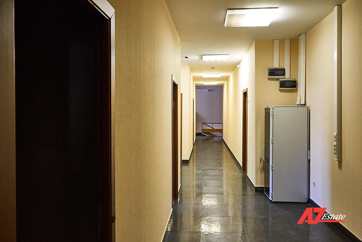 Продажа офисного здания на Электрозаводской - фото 13