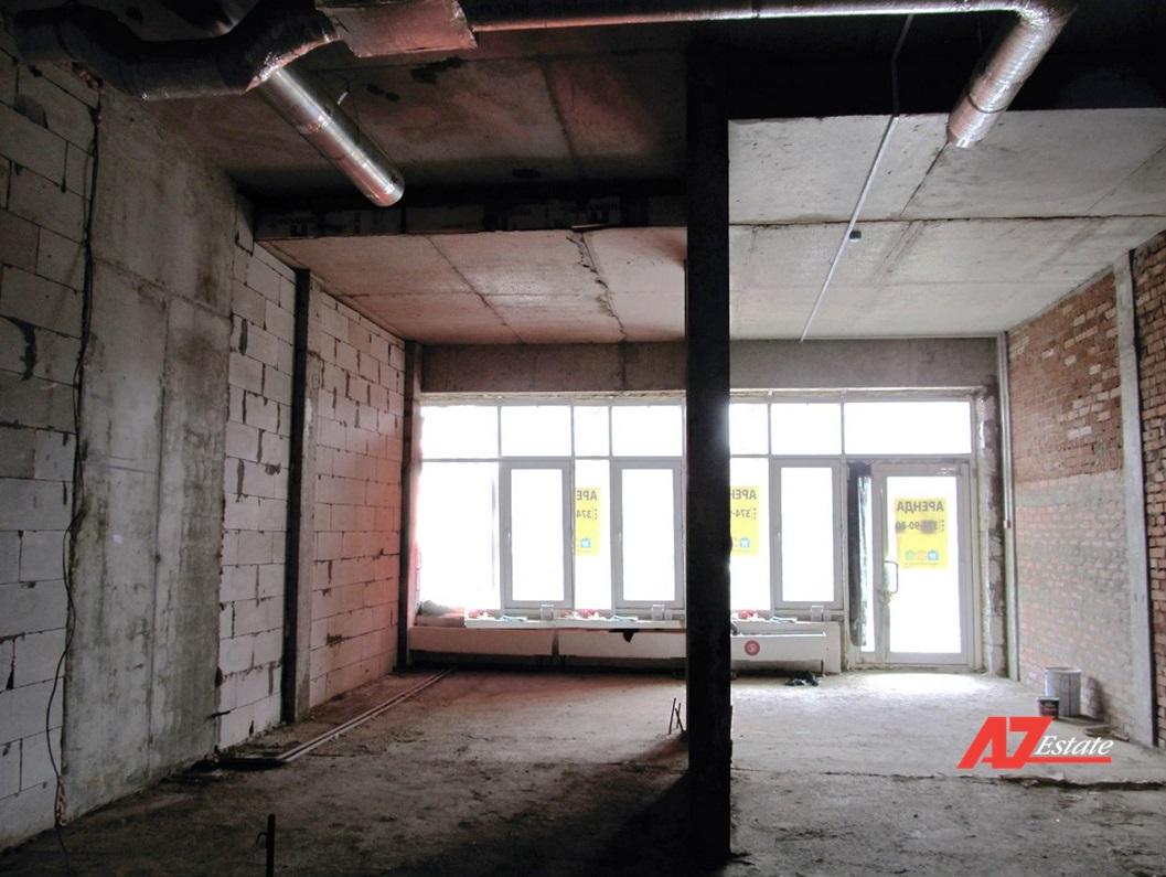 Аренда Торговое помещение пл. 118,5 кв. м  Чечёрский проезд д.128 - фото 3