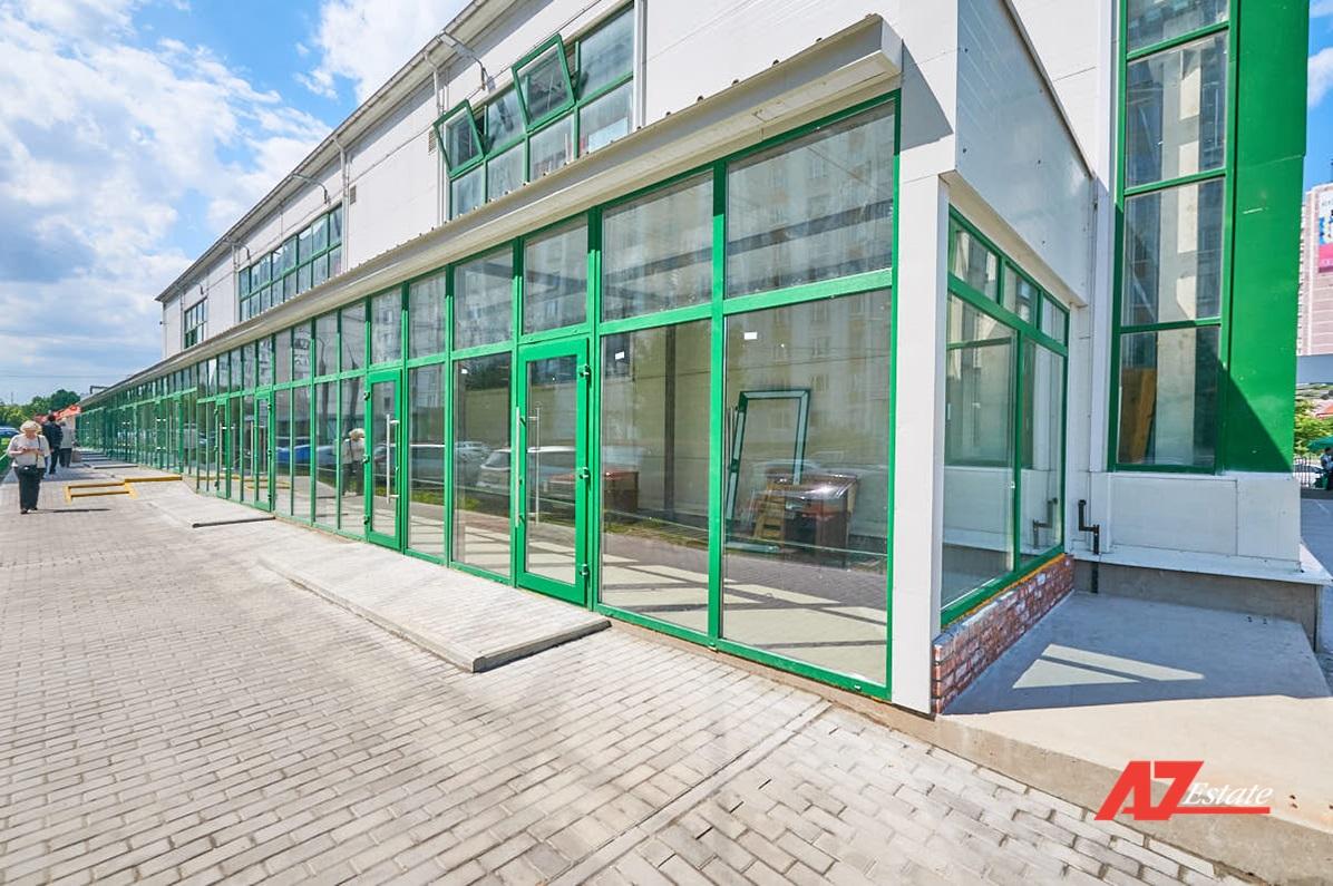 Аренда магазина 14 кв.м в ТЦ Экоферма ВАО - фото 6
