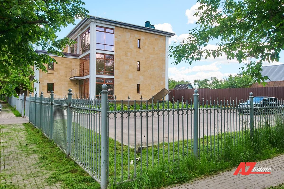 Аренда ОСЗ 1422,5 кв.м г. Звенигород, МО - фото 3