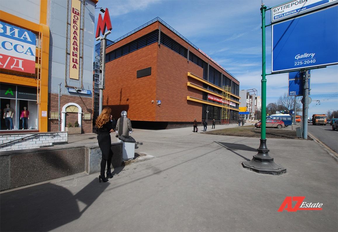 Аренда магазина 38 кв.м в ТЦ Беляево ул. Профсоюзная, д.102А - фото 5
