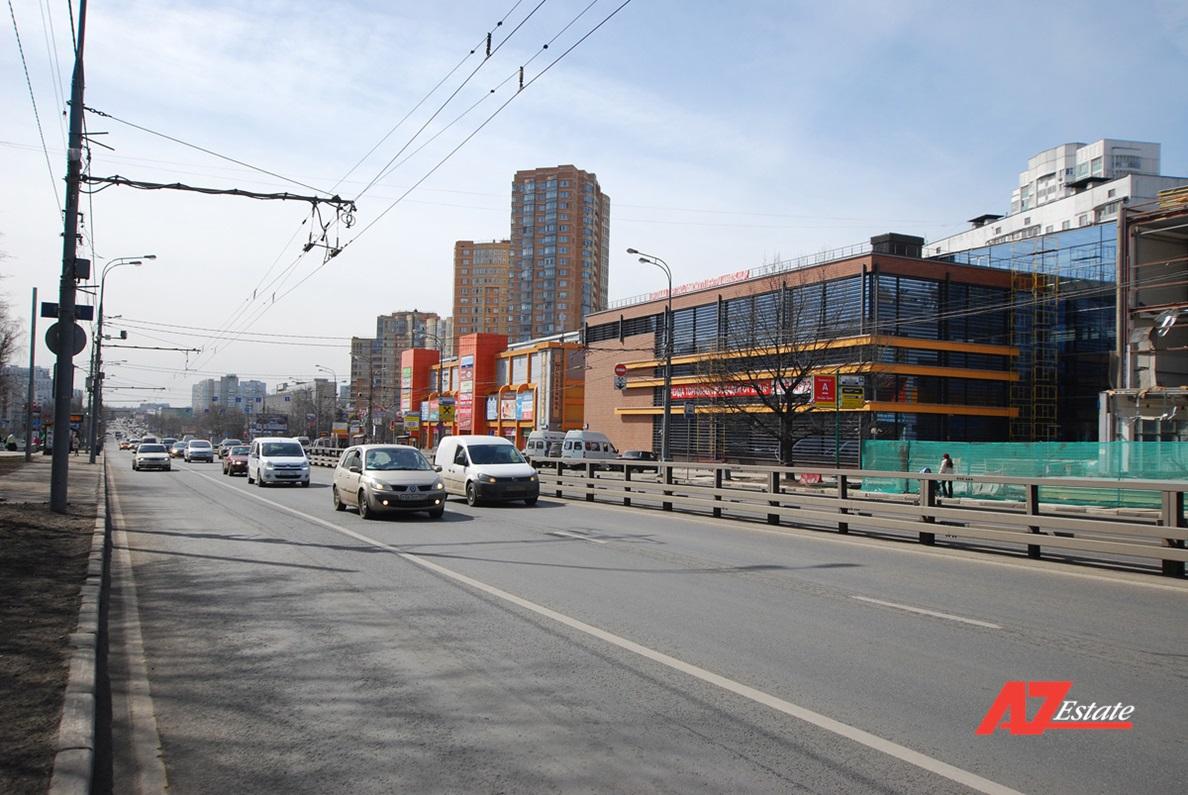 Аренда магазина 38 кв.м в ТЦ Беляево ул. Профсоюзная, д.102А - фото 4