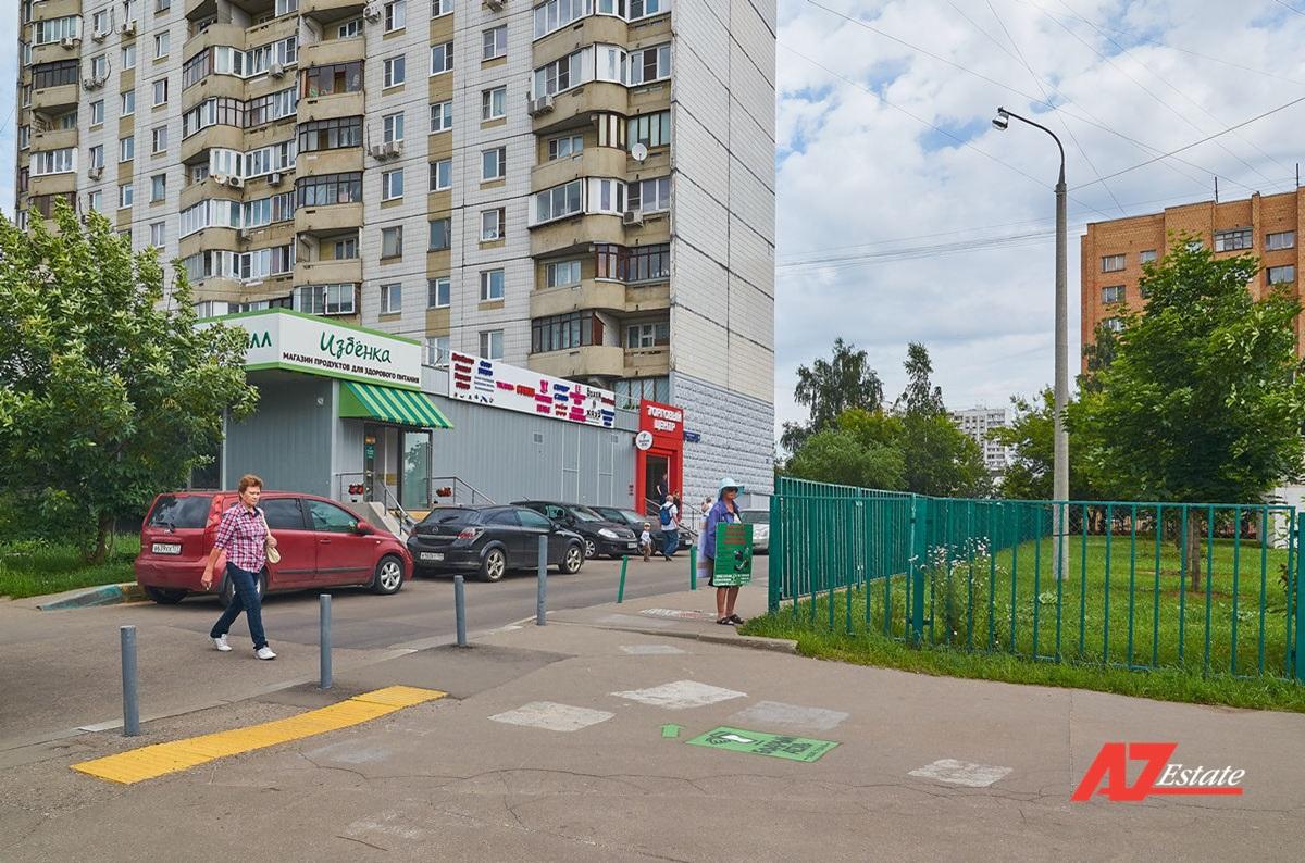 Продажа арендного бизнеса м. Митино, Торговая Галерея - фото 6