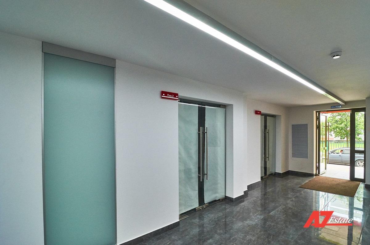 Продажа арендного бизнеса м. Митино, Торговая Галерея - фото 7