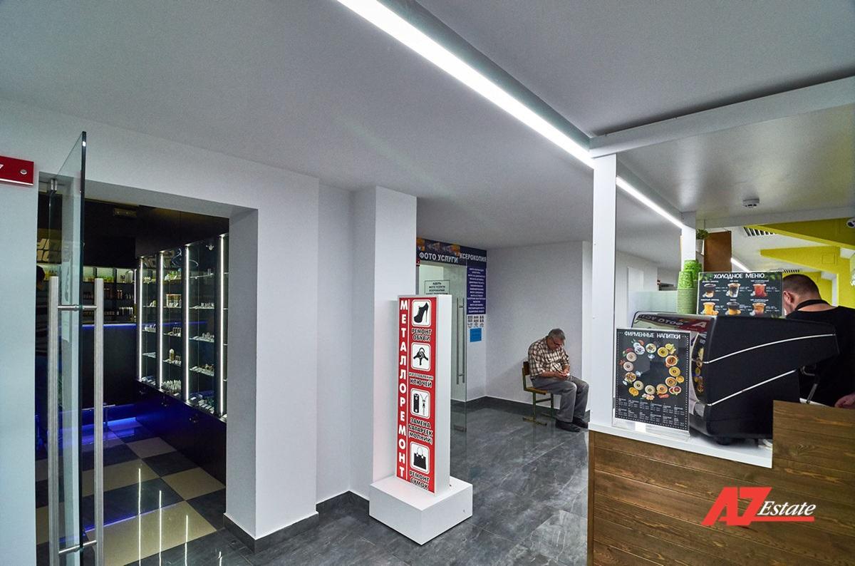 Продажа арендного бизнеса м. Митино, Торговая Галерея - фото 9