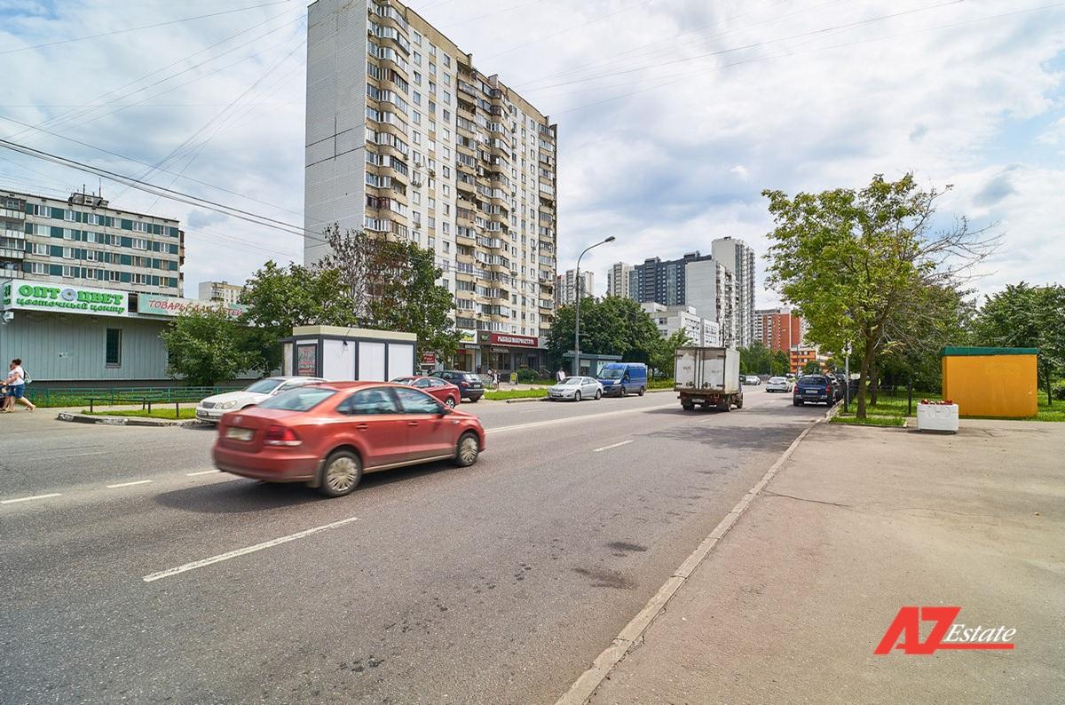 Продажа арендного бизнеса м. Митино, Торговая Галерея - фото 12