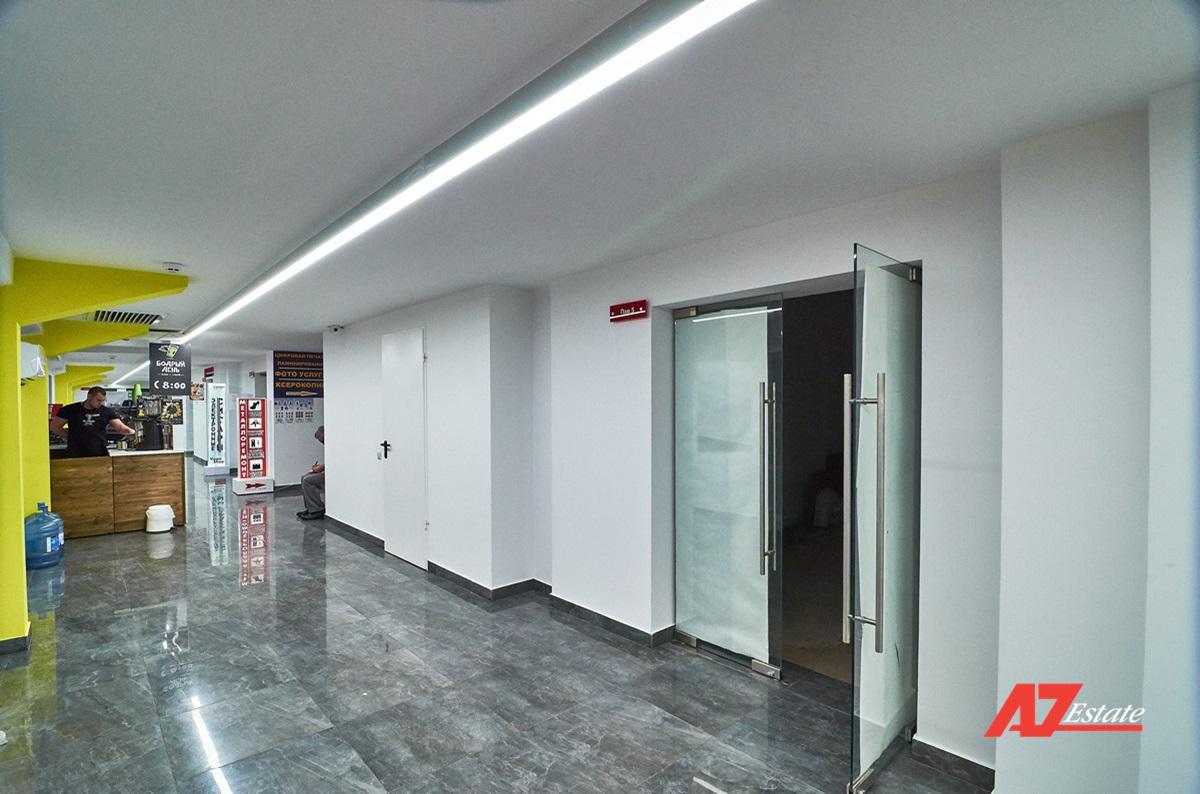 Продажа торгового помещения 103 кв. м в ТЦ Митинский - фото 2