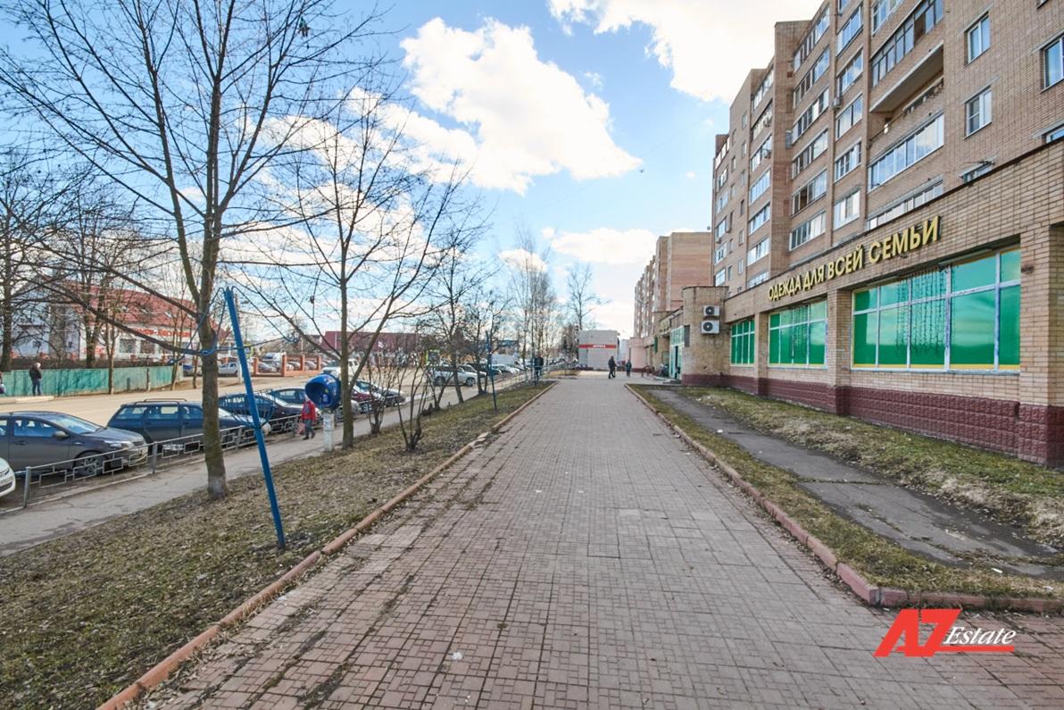 Продажа магазина 573,3 кв.м п. Голицыно, МО - фото 4