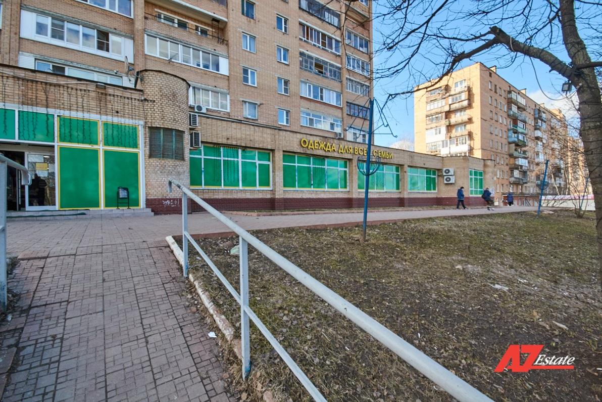 Продажа магазина 573,3 кв.м п. Голицыно, МО - фото 5